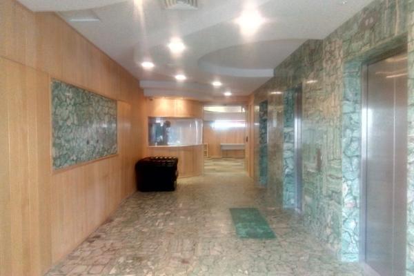 Foto de oficina en renta en torres jv , rincón de atlixcayotl, san andrés cholula, puebla, 6159756 No. 06