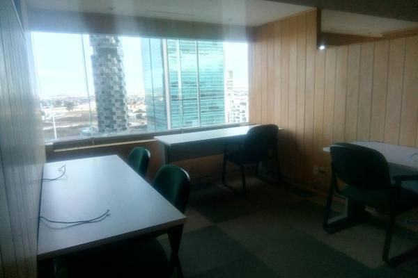 Foto de oficina en renta en torres jv , rincón de atlixcayotl, san andrés cholula, puebla, 6159756 No. 07