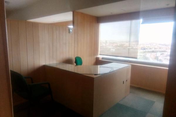 Foto de oficina en renta en torres jv , rincón de atlixcayotl, san andrés cholula, puebla, 6159756 No. 08