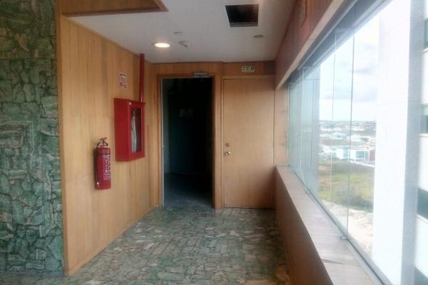 Foto de oficina en renta en torres jv , rincón de atlixcayotl, san andrés cholula, puebla, 6159756 No. 09