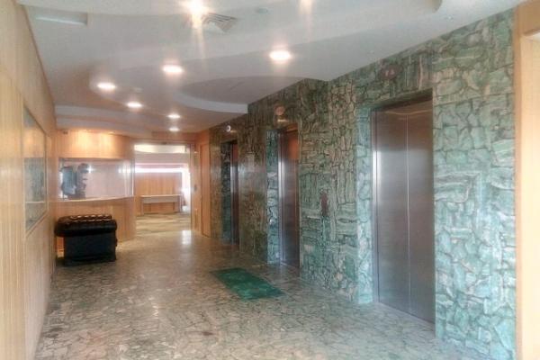 Foto de oficina en renta en torres jv , rincón de atlixcayotl, san andrés cholula, puebla, 6159756 No. 11