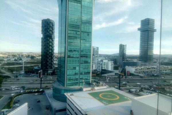 Foto de oficina en renta en torres jv , rincón de atlixcayotl, san andrés cholula, puebla, 6159756 No. 12