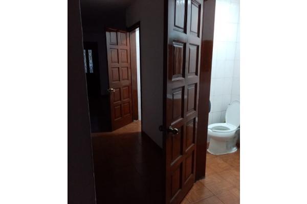 Foto de oficina en venta en  , torres lindavista, gustavo a. madero, df / cdmx, 16879818 No. 06