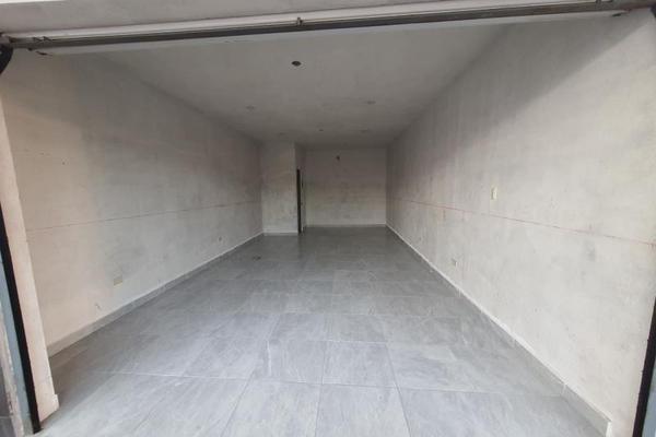 Foto de local en renta en torres quintero 209, altamira centro, altamira, tamaulipas, 17294998 No. 03