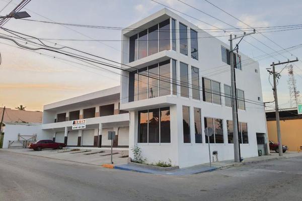 Foto de local en renta en torres quintero 209, altamira centro, altamira, tamaulipas, 18140950 No. 03