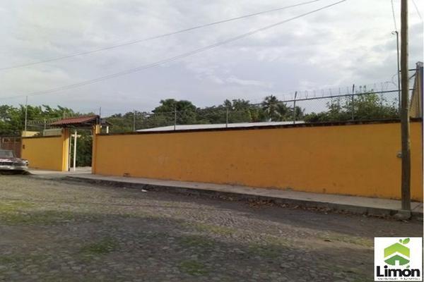 Foto de local en venta en torres quintero 697, fátima, colima, colima, 0 No. 02