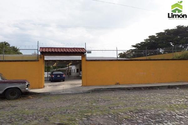 Foto de local en venta en torres quintero 697, fátima, colima, colima, 0 No. 03