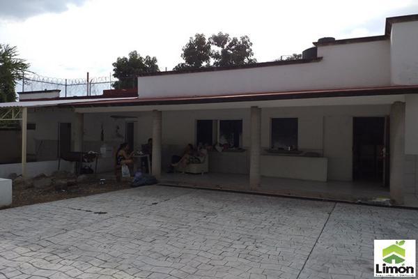 Foto de local en venta en torres quintero 697, fátima, colima, colima, 0 No. 04