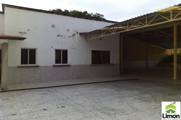 Foto de local en venta en torres quintero 697, fátima, colima, colima, 0 No. 05