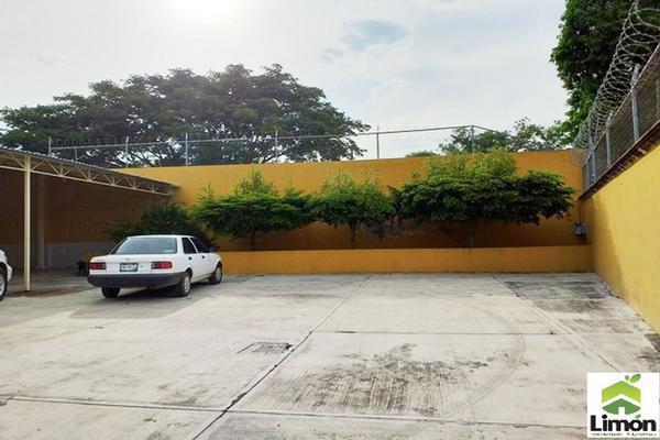 Foto de local en venta en torres quintero 697, fátima, colima, colima, 0 No. 08