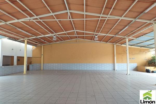 Foto de local en venta en torres quintero 697, fátima, colima, colima, 0 No. 13