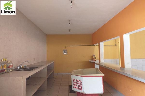 Foto de local en venta en torres quintero 697, fátima, colima, colima, 0 No. 15