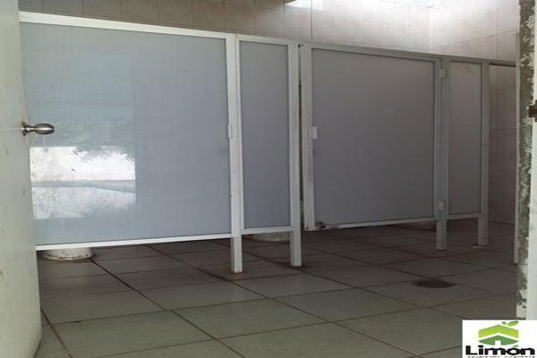 Foto de local en venta en torres quintero 697, fátima, colima, colima, 0 No. 22