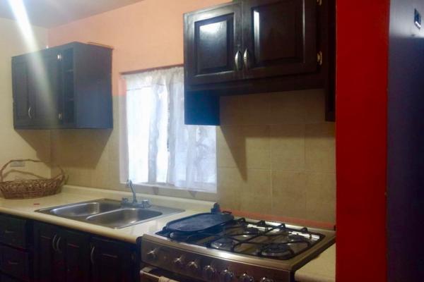 Foto de casa en renta en tórtola , portal las palomas, ramos arizpe, coahuila de zaragoza, 5925461 No. 04