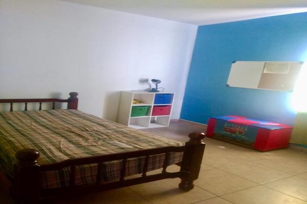 Foto de casa en renta en tórtola , portal las palomas, ramos arizpe, coahuila de zaragoza, 5925461 No. 06