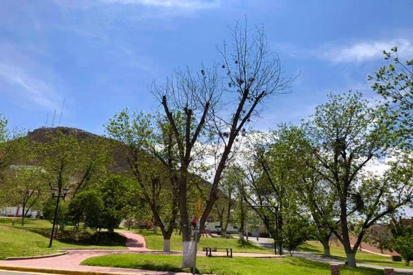 Foto de casa en renta en tórtola , portal las palomas, ramos arizpe, coahuila de zaragoza, 5925461 No. 09
