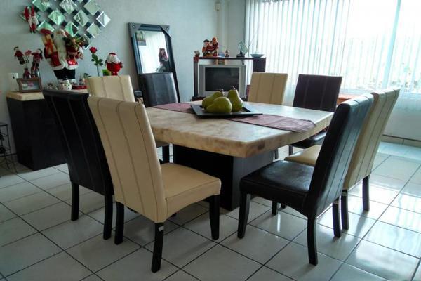 Foto de casa en venta en tortolas 0, las alamedas, atizapán de zaragoza, méxico, 8873654 No. 04