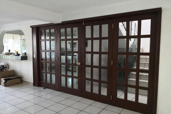 Foto de casa en venta en tortolas 0, las alamedas, atizapán de zaragoza, méxico, 8873654 No. 06