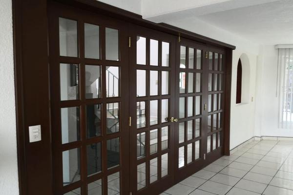 Foto de casa en venta en tortolas 0, las alamedas, atizapán de zaragoza, méxico, 8873654 No. 10