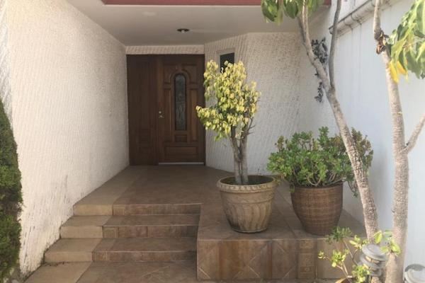 Foto de casa en renta en tortolas 1, las arboledas, atizapán de zaragoza, méxico, 11428030 No. 10