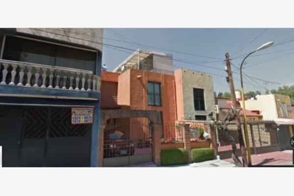 Foto de casa en venta en tortolas xx, las alamedas, atizapán de zaragoza, méxico, 4236766 No. 06