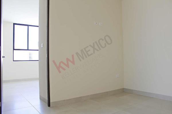 Foto de casa en venta en toscano residencial , nueva orquídea, san luis potosí, san luis potosí, 13326586 No. 06