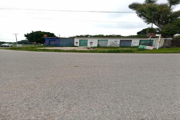 Foto de terreno habitacional en venta en totolapan 1, san marcos, totolapan, morelos, 0 No. 03