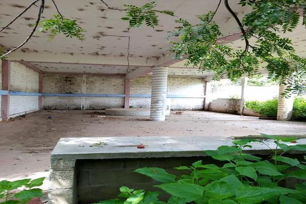 Foto de terreno habitacional en venta en totolapan 1, san marcos, totolapan, morelos, 0 No. 05