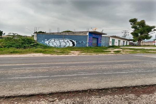 Foto de terreno habitacional en venta en totolapan 1, san marcos, totolapan, morelos, 0 No. 06