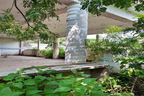 Foto de terreno habitacional en venta en totolapan 1, san marcos, totolapan, morelos, 0 No. 10