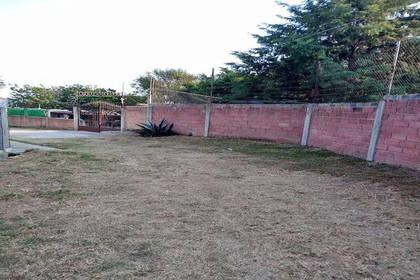 Foto de casa en venta en  , totolapan, totolapan, morelos, 19119660 No. 02