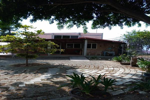Foto de casa en venta en  , totolapan, totolapan, morelos, 19119660 No. 03