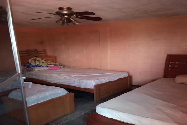 Foto de casa en venta en  , totolapan, totolapan, morelos, 19119660 No. 04