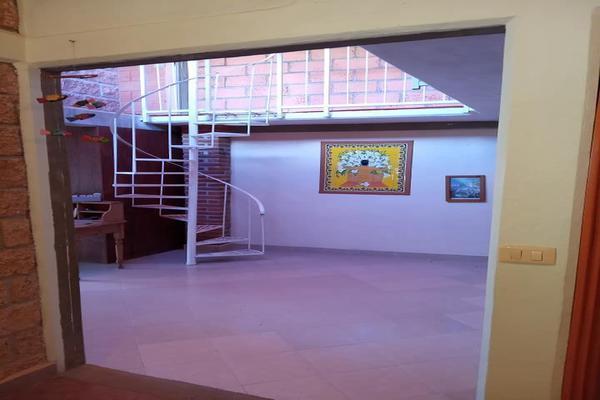 Foto de casa en venta en  , totolapan, totolapan, morelos, 19119660 No. 05
