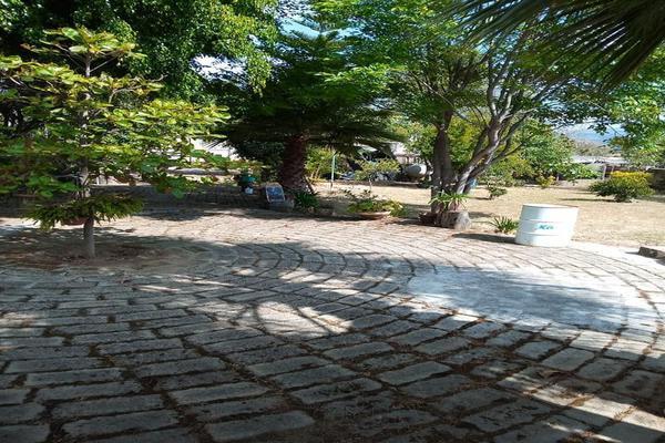 Foto de casa en venta en  , totolapan, totolapan, morelos, 19119660 No. 06