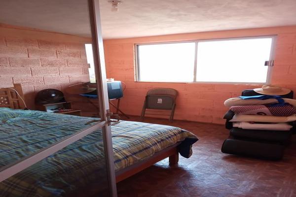 Foto de casa en venta en  , totolapan, totolapan, morelos, 19119660 No. 08