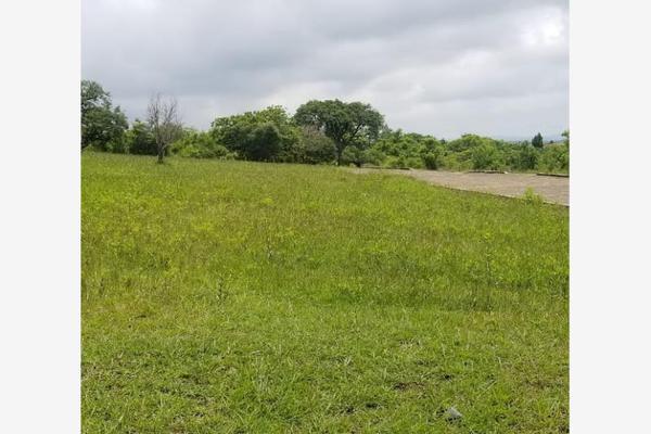 Foto de terreno habitacional en venta en  , totolapan, totolapan, morelos, 0 No. 08