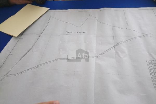 Foto de terreno habitacional en venta en totolapan , totolapan, totolapan, morelos, 9880358 No. 01