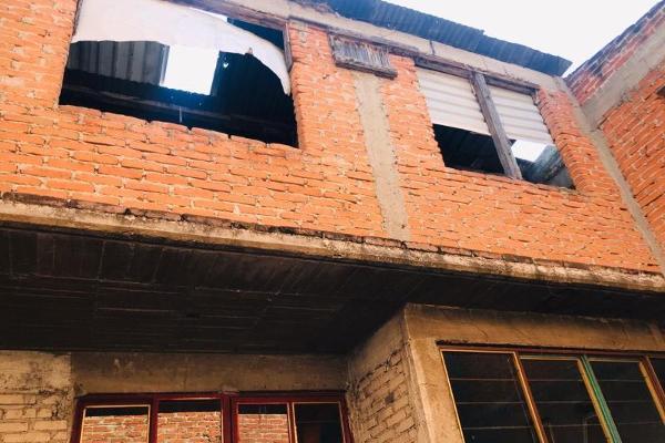 Foto de casa en venta en totolco 1, lomas de totolco tlatelco, chimalhuacán, méxico, 0 No. 02