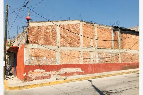 Foto de casa en venta en totolco 1, lomas de totolco tlatelco, chimalhuacán, méxico, 0 No. 03