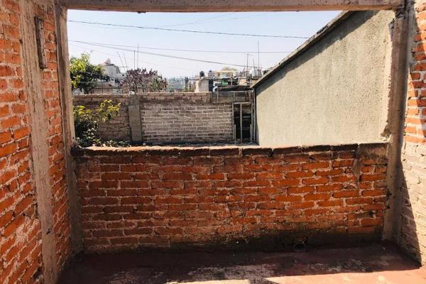 Foto de casa en venta en totolco 1, lomas de totolco tlatelco, chimalhuacán, méxico, 0 No. 04