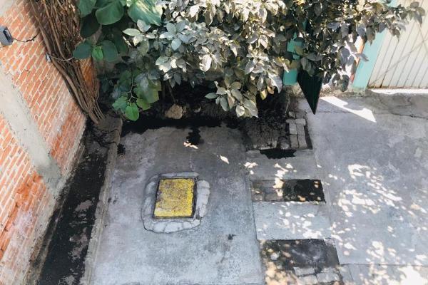Foto de casa en venta en totolco 1, lomas de totolco tlatelco, chimalhuacán, méxico, 0 No. 05