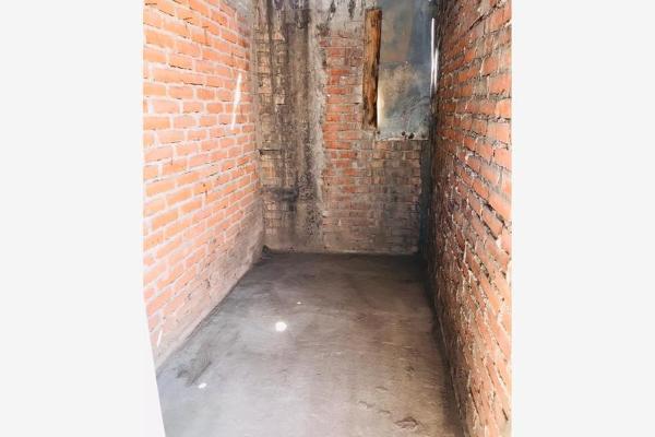 Foto de casa en venta en totolco 1, lomas de totolco tlatelco, chimalhuacán, méxico, 0 No. 11
