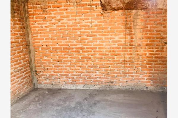 Foto de casa en venta en totolco 1, lomas de totolco tlatelco, chimalhuacán, méxico, 0 No. 12