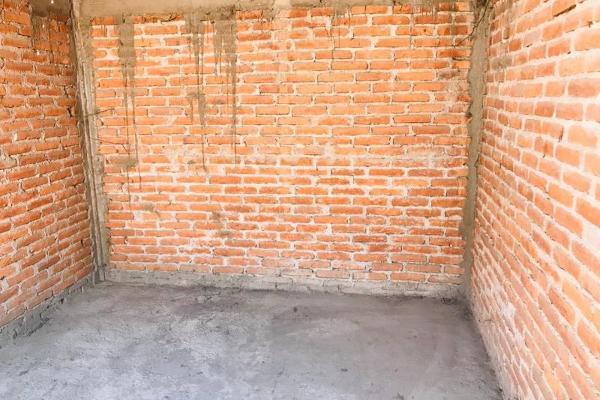 Foto de casa en venta en totolco 1, lomas de totolco tlatelco, chimalhuacán, méxico, 0 No. 13