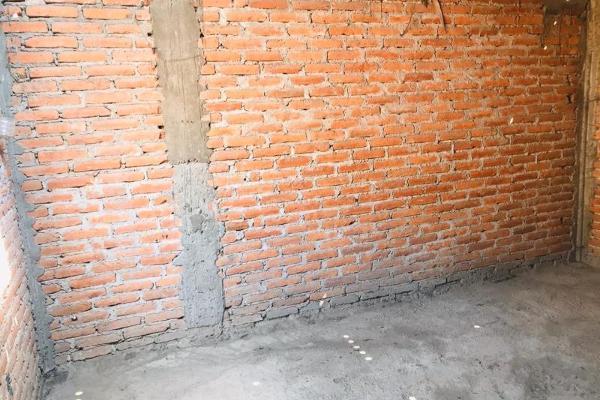 Foto de casa en venta en totolco 1, lomas de totolco tlatelco, chimalhuacán, méxico, 0 No. 14