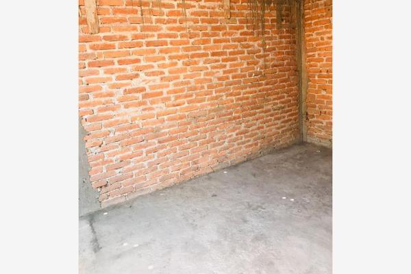 Foto de casa en venta en totolco 1, lomas de totolco tlatelco, chimalhuacán, méxico, 0 No. 16