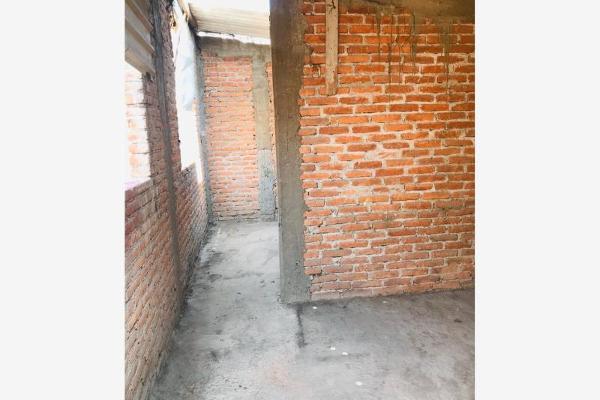 Foto de casa en venta en totolco 1, lomas de totolco tlatelco, chimalhuacán, méxico, 0 No. 17