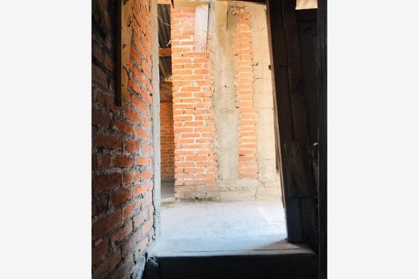 Foto de casa en venta en totolco 1, lomas de totolco tlatelco, chimalhuacán, méxico, 0 No. 18