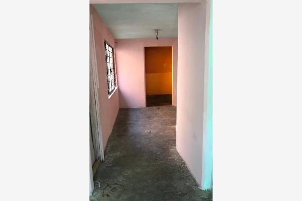 Foto de casa en venta en totolco 1, lomas de totolco tlatelco, chimalhuacán, méxico, 0 No. 21